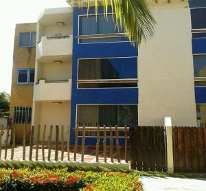 Apartamento En Ventaen Cupira, Bosque Mar, Venezuela, VE RAH: 18-12223