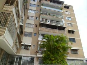 Apartamento En Ventaen Caracas, Colinas De Bello Monte, Venezuela, VE RAH: 18-12207