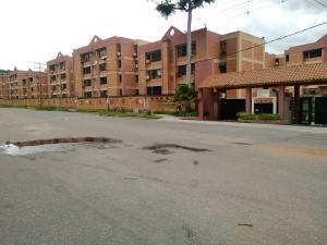Apartamento En Ventaen Municipio Naguanagua, Tazajal, Venezuela, VE RAH: 18-12946