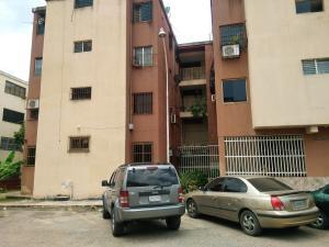 Apartamento En Ventaen Valencia, Los Caobos, Venezuela, VE RAH: 18-13059