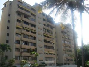 Apartamento En Ventaen Caracas, La Alameda, Venezuela, VE RAH: 18-12234