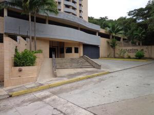 Apartamento En Ventaen Valencia, Parque Mirador, Venezuela, VE RAH: 18-12290