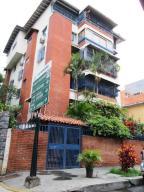 Apartamento En Ventaen Caracas, Las Mercedes, Venezuela, VE RAH: 18-12289