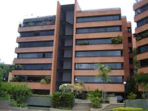 Apartamento En Ventaen Caracas, Colinas De Valle Arriba, Venezuela, VE RAH: 18-12248