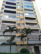 Apartamento En Ventaen Caracas, La Florida, Venezuela, VE RAH: 18-12244