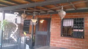 Townhouse En Ventaen Guatire, El Ingenio, Venezuela, VE RAH: 18-12261
