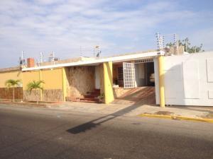 Casa En Alquileren Maracaibo, La Picola, Venezuela, VE RAH: 18-12251