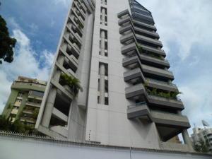 Apartamento En Ventaen Caracas, La Florida, Venezuela, VE RAH: 18-12253