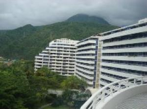 Apartamento En Ventaen Parroquia Caraballeda, Caribe, Venezuela, VE RAH: 18-12255