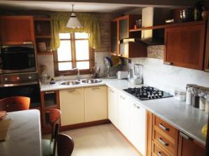 Casa En Alquileren Maracaibo, La Picola, Venezuela, VE RAH: 18-12263