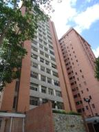 Apartamento En Ventaen Caracas, Lomas Del Avila, Venezuela, VE RAH: 18-12264