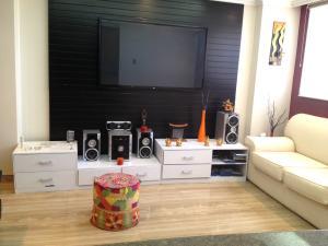 Apartamento En Alquileren Maracaibo, Tierra Negra, Venezuela, VE RAH: 18-12267