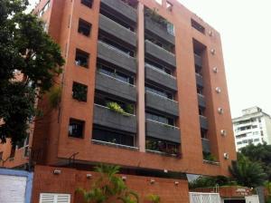 Townhouse En Ventaen Caracas, Campo Alegre, Venezuela, VE RAH: 18-12268