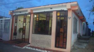 Casa En Ventaen Araure, Araure, Venezuela, VE RAH: 18-12269