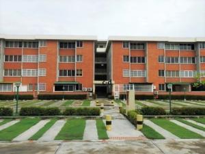 Apartamento En Ventaen Higuerote, La Costanera, Venezuela, VE RAH: 18-12276