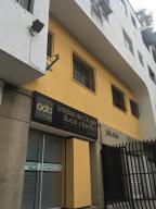 Local Comercial En Ventaen Caracas, San Bernardino, Venezuela, VE RAH: 18-12273