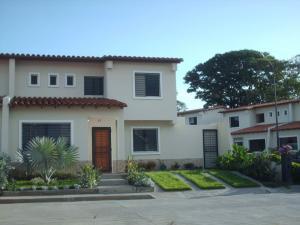 Casa En Ventaen Cabudare, Parroquia José Gregorio, Venezuela, VE RAH: 18-12303