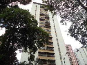 Apartamento En Ventaen Caracas, El Paraiso, Venezuela, VE RAH: 18-12281