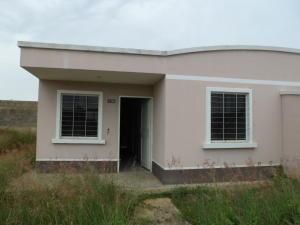 Casa En Ventaen Barquisimeto, Parroquia El Cuji, Venezuela, VE RAH: 18-12284