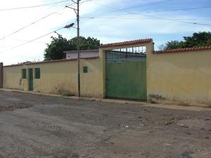 Casa En Ventaen Coro, Barrio San Jose, Venezuela, VE RAH: 18-12296
