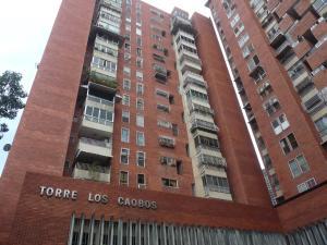 Apartamento En Ventaen Caracas, Parroquia La Candelaria, Venezuela, VE RAH: 18-12372
