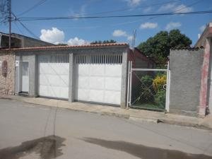 Casa En Ventaen Santa Cruz De Aragua, Los Mangos, Venezuela, VE RAH: 18-12307