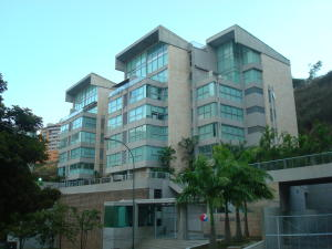 Apartamento En Ventaen Caracas, Lomas Del Sol, Venezuela, VE RAH: 18-12308