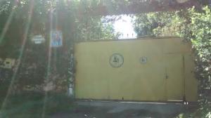 Casa En Alquileren San Felipe, San Felipe, Venezuela, VE RAH: 18-12322