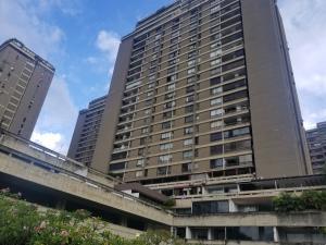 Apartamento En Ventaen Caracas, Prado Humboldt, Venezuela, VE RAH: 18-12379