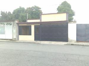 Casa En Ventaen Maracay, Los Cocos, Venezuela, VE RAH: 18-12314