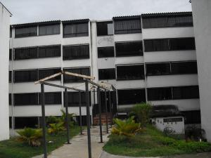 Apartamento En Ventaen Los Teques, El Solar De La Quinta, Venezuela, VE RAH: 18-12331