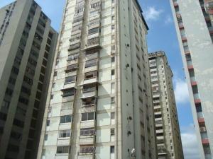 Apartamento En Ventaen Caracas, Los Ruices, Venezuela, VE RAH: 18-12326
