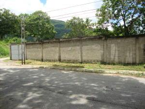 Terreno En Ventaen Sabana De Parra, Jose A Paez, Venezuela, VE RAH: 18-12341