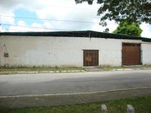 Terreno En Ventaen Sabana De Parra, Jose A Paez, Venezuela, VE RAH: 18-12340