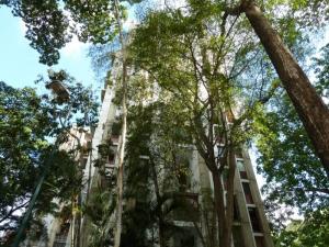 Apartamento En Ventaen Caracas, El Bosque, Venezuela, VE RAH: 18-12348
