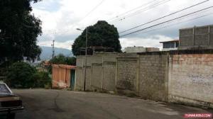 Terreno En Ventaen Barquisimeto, Monte Real, Venezuela, VE RAH: 18-12347