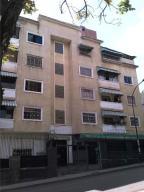 Apartamento En Ventaen Caracas, Bello Monte, Venezuela, VE RAH: 18-12349