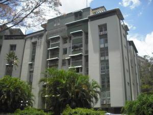 Apartamento En Ventaen Caracas, La Urbina, Venezuela, VE RAH: 18-12353
