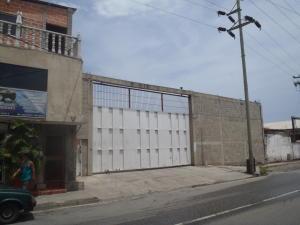 Terreno En Ventaen Catia La Mar, Ezequiel Zamora, Venezuela, VE RAH: 18-12357
