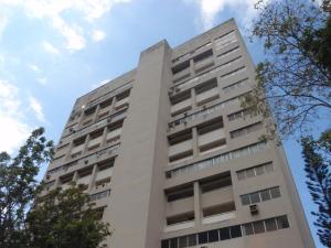 Apartamento En Ventaen Parroquia Naiguata, Longa España, Venezuela, VE RAH: 18-12363