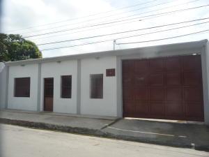 Casa En Ventaen Maracay, La Morita, Venezuela, VE RAH: 18-12366