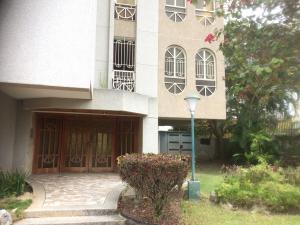 Apartamento En Ventaen Caracas, Santa Paula, Venezuela, VE RAH: 18-12370