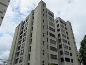 Apartamento En Ventaen San Antonio De Los Altos, Las Minas, Venezuela, VE RAH: 18-12373