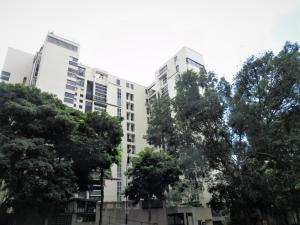 Apartamento En Ventaen Caracas, Terrazas Del Avila, Venezuela, VE RAH: 18-12615