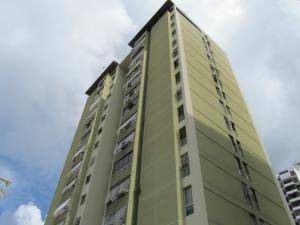 Apartamento En Ventaen San Antonio De Los Altos, Las Minas, Venezuela, VE RAH: 18-12524