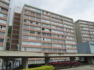 Apartamento En Ventaen Caracas, El Encantado, Venezuela, VE RAH: 18-12377