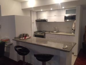 Apartamento En Ventaen Caracas, Sebucan, Venezuela, VE RAH: 18-13443