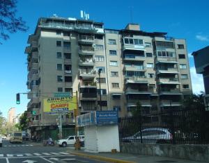 Apartamento En Ventaen Caracas, Los Ruices, Venezuela, VE RAH: 18-12400