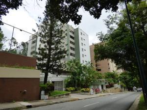Apartamento En Ventaen Caracas, Los Naranjos Del Cafetal, Venezuela, VE RAH: 18-12402