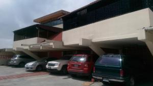 Apartamento En Ventaen Caracas, San Bernardino, Venezuela, VE RAH: 18-12406